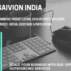 Take a look at our outsourcing models & select the one that best suits your needs. We generate custom quotes based on the specific requirements of our clients. Small Business Entrepreneurship, Data Entry, Virtual Assistant, Cool Suits, Digital Marketing, Photo Editing, Web Design, India, Models