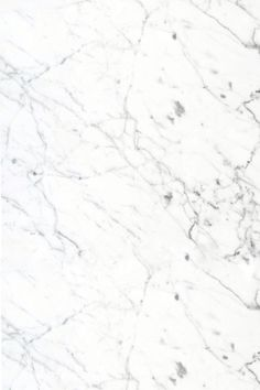 White marble cool iPhone wallpaper