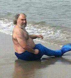 He cute tbh uwu memes dankmemes memesdank trashmemes garbage dankmemesdaily thelittlemermaid mermaid mermaids Really Funny Memes, Stupid Funny Memes, Haha Funny, Hilarious, Memes Estúpidos, Cursed Images, Meme Faces, Mood Pics, Reaction Pictures