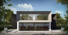 RSI 4-5 HOUSES
