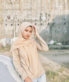 Casual Hijab Outfit, Hijab Chic, Hijabi Girl, Girl Hijab, Modest Dresses, Modest Outfits, Modest Clothing, Muslim Fashion, Hijab Fashion
