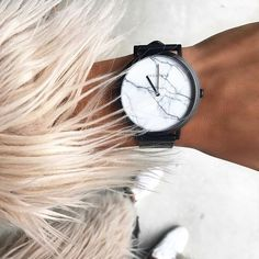 New DEON DANE Watches are online and you're going to need to get yourself one! Shop the collection now http://ift.tt/1RrQWjQ - - - - - #afterpay #zippay #oxipay #freeshippingonallordersover99 #shopnowpaylater #afterpayboutiques#affordableluxury #sezzleit #afterpayit #afterpayobsession #afterpayshop #zippayau #oxipayit #luxurious