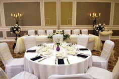 Oxford Weddings, Oxford Wedding Venue, Oxford Hotel Wedding - The . Wedding Images, Wedding Tips, Our Wedding, Wedding Planning, Wedding Tables, Hotel Wedding, Wedding Venues, Abc Party, Wedding Decorations