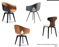 Marbella Villas, Dinning Chairs, Dining, Aerial Yoga, Take A Seat, Mid Century Design, Furniture Design, Ginger Ale, Broadway