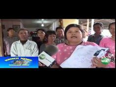 Khmer News | CNRP | Sam Rainsy |2016/11/03| #4 |  Cambodia News | Khmer ...