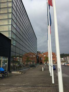 Sibeliustalon vanhassa tehdashallissa toimii vuonna 2003 avattu Finlandia-klubi. Finlandia klubi on Sibeliustalon ylläpitämä. Klubin yleisökapasiteetti on 610 henkeä. Arkisin klubi on auki 8-17. /Netta