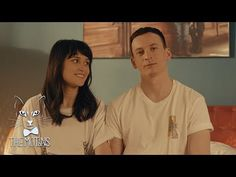 The Motans feat. Irina Rimes - POEM | Official Video - YouTube Music Songs, My Music, Alba, Concert, Romania, Youtube, Instagram, Recital, Concerts
