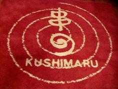 Kushimaru - Osaka Bay DYI. Kushiage