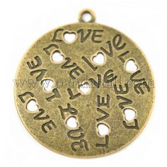 Tibetan Style Pendants for UK Customers Bronze Pendant, Pendants, Personalized Items, Charms, Style, Swag, Hang Tags, Pendant, Outfits