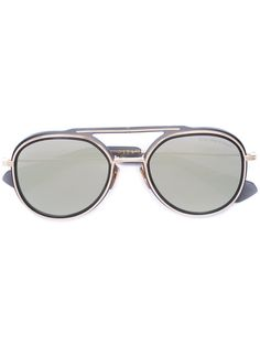 51a4dcec6fe Dita Eyewear Spacecraft Sunglasses - Farfetch
