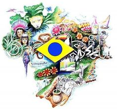 cultura-brasileira.jpg (400×373)