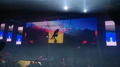 LiFE Nightclub at the SLS Las Vegas