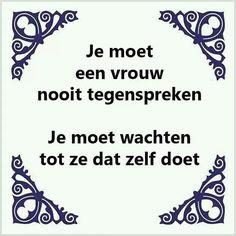 spreuken man vrouw 11 beste afbeeldingen van spreuken   Dutch quotes, Hilarious  spreuken man vrouw