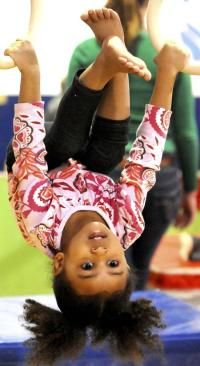 Gleason's Gymnastics School in Eagan - open gym Wednesday and Friday mornings Family Adventure, Children And Family, Toddler Preschool, Children's Place, Long Weekend, Weekend Getaways, Day Trips, Mornings