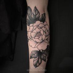 1000 images about tatouage on pinterest mandalas. Black Bedroom Furniture Sets. Home Design Ideas