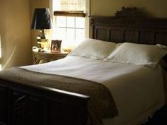 1000 images about bed conversions on pinterest full size beds antique beds and queen size. Black Bedroom Furniture Sets. Home Design Ideas