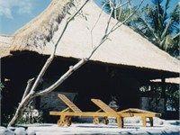 GANG NUSANTARA - Villa a Bali - Bali, Indonesia - 2003
