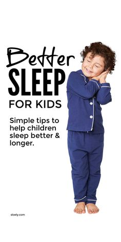 Help kids sleep better and longer with these simple but often forgotten sleep tips that will help your kids sleep through the night in their own room and help not only your children but your whole family sleep better and longer with simple bedtime routines and tips to banish nightmares. #kidssleep #helpkidssleep #kidssleeptips #kidssleepproblems Sleep Better, Good Night Sleep, Bedtime Routines, Sleeping Through The Night, Help Kids, Kids Sleep, How To Fall Asleep, Parenting, Wellness