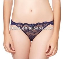 new lace transprent sexy girl bikini panty Best Seller follow this link http://shopingayo.space