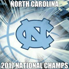 What are the common mistakes to avoid in a basketball practice plan? Basketball Motivation, Basketball Memes, Basketball Practice, Carolina Pride, Carolina Blue, Unc Chapel Hill, Unc Tarheels, University Of North Carolina, Tar Heels