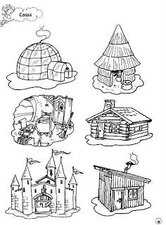 Learning Games For Kids, Activities For Kids, Formation Montessori, Art Classroom Decor, Around The World Theme, Les Continents, Cool Coloring Pages, Montessori Activities, African Animals
