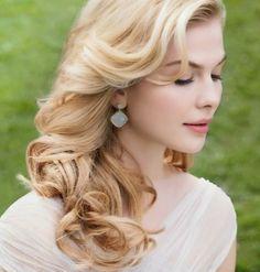 Top 10 Hottest Frisuren für Frauen im Jahr 2016 - http://frisur-ideen.net/top-10-hottest-frisuren-fur-frauen-im-jahr-2016/