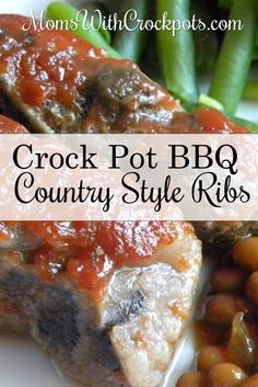 ... about Coke ribs on Pinterest | Ribs, Country style ribs and Bbq ribs