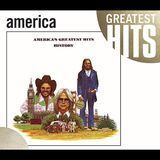 History: America's Greatest Hits [CD], 76462