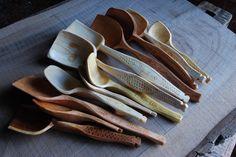 spoons.jpg 3,872×2,592 pixels