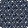 Robert Kaufman Fabrics: Solids - House of Denim