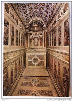 windows at ducal palace urbino italy - Google Search