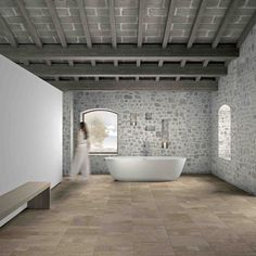 Reverie - Unicom Starker Italy  Architects & Interior Designers Choise  Modele de gresie si faianta de la Gresie Premium proiecte reusite. modele bai, modele design interior, modele living, modele bucatarie, modele amenajari. Idei de amenajari