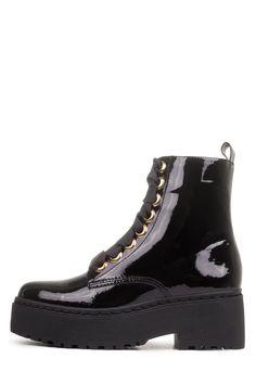 b51a9647b3c FINNICK-3. Minimalist ShoesMinimalist ...