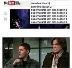 #wattpad #fanfiction Destiel and Sabriel oneshots. It could be angst, fluff whatever. Just messege me if you have an idea/plot/request you want me to do:) Also some pictures/videos ;)