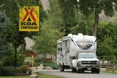 10 Easy Steps to Keep Your RV Ready for the Next Trip