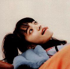 Nana Komatsu Fashion, Komatsu Nana, Japan Girl, Japanese Models, Retro Aesthetic, Actor Model, Aesthetic Pictures, Girl Crushes, Portrait Photography