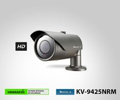 "IP IR Water-Proof Camera, 1/2.5"" Micron Progressive Scan CMOS,2.0 Megapixels (1920*1080)."