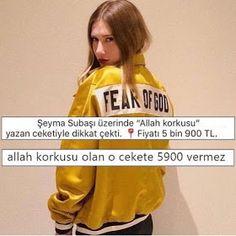 Hayko Sazanyan Onlin: Şeyime's Jacket - Femalez Sites New Fashion Trends, Star Fashion, Victoria Beckham Style, Casual Night Out, Reality Tv Stars, Inspirational Celebrities, Celebrity Travel, Funny Photos, Memes