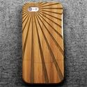 iPhone 5 Case and iPad Case by Grove   Grove (Portland)
