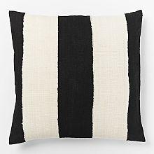 Pillow Covers, Decorative Pillow Covers & Modern Pillows   West Elm