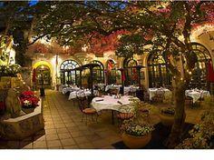 romantic garden wedding venue inland empire | ... Riverside Honeymoon Suites Temcula Romantic Getaways Inland Empire