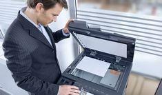 Le caratteristiche delle stampanti in base alle vostre esigenze lavorative. I principali fattori da considerare prima di effettuare l'acquisto. http://idssermide.com/caratteristiche-stampante-per-ufficio/ #stampanteperufficio