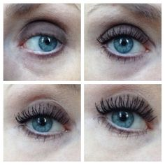 want 300% more lashes?!?! check out 3D lashes by Younique! www.youniqueproducts.com/jennifertaylor