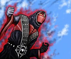 Gothic 2 Seeker by JoeHoldsworth on DeviantArt Gothic Art, Best Graphics, Best Games, Game Art, Darth Vader, Deviantart, Fantasy, Rpg, Kunst