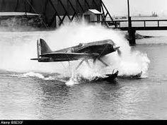 Image result for supermarine s-6B