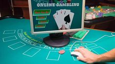 Get to know about online gambling is legally restricted in most part and players…
