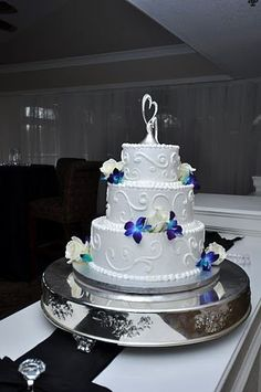 publix wedding cake cost the westin cape coral resort at marina fl wedding 18819