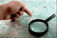 US Collection services is one of the best #SkipTracingCompany in the USA. We have a best team of private investigator who can easily find any person's background details. We can trace them anywhere.