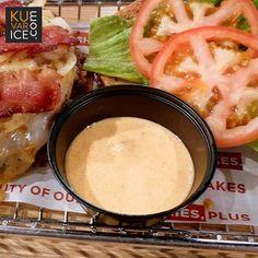 Virdžinija sos - Kuvarice.com
