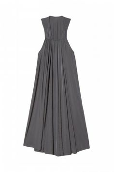 See By ChloeStretch Jersey Dress